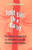 Splitting the Baby