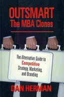 Outsmart the MBA Clones