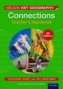 Nelson Key Geography Connections Teacher S Handbook