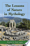 The Lessons Of Nature In Mythology