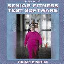 Senior Fitness Test Kit