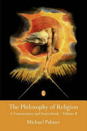 The Philosophy of Religion Book PDF