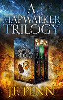 A Mapwalker Trilogy