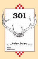 301 Venison Recipes