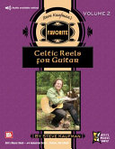 Steve Kaufman's Favorite Celtic Reels