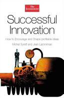 Successful Innovation