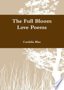 The Full Bloom Love Poems Book