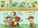 Peanuts Every Sunday, 1961-1965