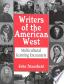 Writers of the American West
