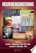 Neuroengineering Book