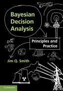 Bayesian Decision Analysis