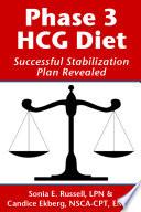 Phase 3 HCG Diet