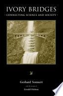 Ivory Bridges