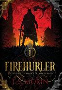 Firehurler