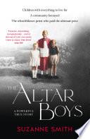 The Altar Boys