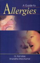 A Guide to Allergies