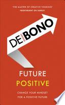 Future Positive Book PDF