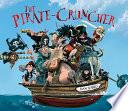 The Pirate Cruncher.epub