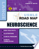 USMLE Road Map Neuroscience  Second Edition