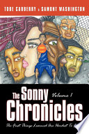 The Sonny Chronicles Volume I