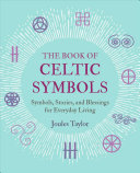 The Book Of Celtic Symbols PDF