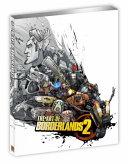The Art of Borderlands 2 ebook