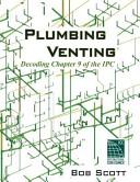 Plumbing Venting