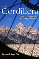 The Cordillera   Volume 7