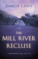 The Mill River Recluse Pdf/ePub eBook
