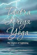 Tantra Kriya Yoga