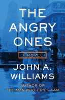 The Angry Ones Pdf/ePub eBook