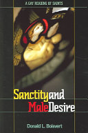 Sanctity and Male Desire