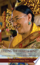 Freeing the Heart and Mind Book PDF