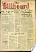 16 mar. 1957