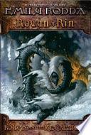 Rowan of Rin #5: Rowan and the Ice Creepers