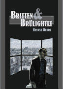 Pdf Britten and Brulightly Telecharger