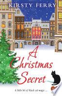 A Christmas Secret (Choc Lit)