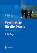 High Temperature Superconductors  Materials  Properties  and Applications Book
