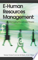 E-Human Resources Management