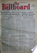 29 Dez 1958