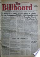 29 dic 1958