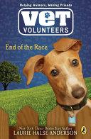 End of the Race #12 [Pdf/ePub] eBook