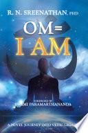 Om I Am