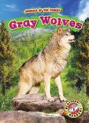 Gray Wolves [Pdf/ePub] eBook