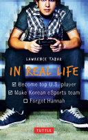 In Real Life [Pdf/ePub] eBook
