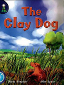 Pdf Turquoise - The Clay Dog