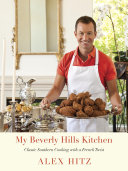 My Beverly Hills Kitchen [Pdf/ePub] eBook