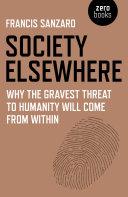 Society Elsewhere [Pdf/ePub] eBook