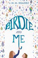Birdie and Me [Pdf/ePub] eBook