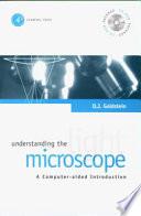 Understanding The Light Microscope